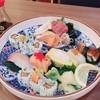 Ichi Sushi Rayong ระยอง