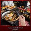 รูปร้าน Tenjo Sushi And Yakiniku Premium Buffet The Promenade