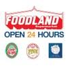 Foodland สุขุมวิท ซอย 5