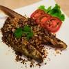 The Foodie by kannicha เดอะ ฟุ้ดดี้ สาขาประชาชื่น