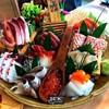 Seiki Sushi Bar พัทยา