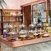 Thongyoy Café