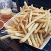 French Fries Party Size ราคา 79 บาท
