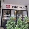 Pho Van (เฝอ เวิน) ศรีนครินทร์