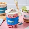 รูปร้าน Ditto Modern Tea  101 The Third Place