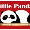 Little Panda Shabu