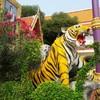 วัดถ้ำเสือ