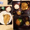 มื้อกลางวันสุดฟิน แสนคุ้มค่า ที่ ร้านอาหาร Hanabiya