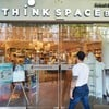 THINK SPACE B2S at CentralFestival Eastville