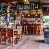 รูปร้าน ร้านละมุน อาหารฮาลาล คลอง11 (รังสิต-นครนายก) รังสิต-นครนายก คลอง11