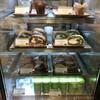 บรรยากาศ ที่ ร้านอาหาร Nana's green tea Donki Mall Thonglor