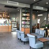 Khonnect Cafe'