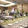 ขอบคุณเครดิตภาพจากเพจ Renaissance Bangkok Ratchaprasong Hotel