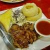 K.Ken Steak69 Seacon bangkae