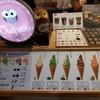 Owlvee Soft Future Park Rangsit