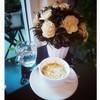 รูปร้าน Art Coffee & Veggie Café
