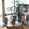 เครื่องต่างๆที่จำหน่าย น่ารักเหมาะเป็นของขวัญ  ที่ ร้านอาหาร Wabbit Roastery And Cafe