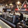 Cafe' Racotta