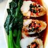 Man Fu Yuan Kitchen EmQuartier