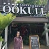 Ookull Coffee & Bakery
