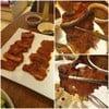 Sukishi Charcoal grill & japanese restaurant เซ็นทรัลชลบุรี