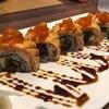 Tora Sushi ราชพฤกษ์