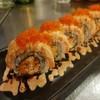 รูปร้าน Shinkai Premium Sushi Bar เจอารีนา ราชพฤกษ์