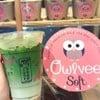 รูปร้าน Owlvee Soft Future Park Rangsit