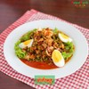 รูปร้าน Front Park & Terrace Udomsuk Market Center