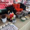 รูปร้าน หลงชาบู-Long Shabu