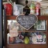 มะขาม Cafe