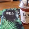 BRIK CAFE
