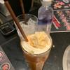 Kingkong Buffet ยูไนเต็ด ทาวเวอร์ สีลม