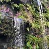 falls in bangkok