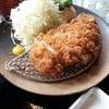Ma Maison Restaurant Donki Mall Thonglor