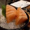 Kouen Sushi Bar สยามสแควร์วัน ชั้น 5