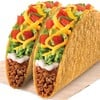 Double Taco Supreme