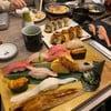 Midori Sushi Shibuya
