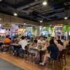 Arno's Terminal 21 - Pattaya เทอมินอล 21 - พัทยา