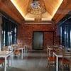Sky Hill Bar & Restaurant