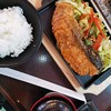 รูปร้าน Nihon Giant The Old Siam