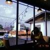This Is A Box Café & Restaurant