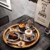 รูปร้าน PAPA coffee&bakery