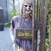 The Walking Dead 😖😖