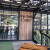 The Soft Cafe'
