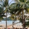 Koh Kood Resort