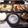 Miyazaki Japanese Teppan Dining เซ็นทรัล ปิ่นเกล้า