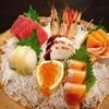 รูปร้าน ร้านอาหารญี่ปุ่น มาจิเดะร้อยเอ็ด สาขา 2