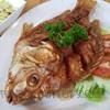 ปลาอร่อย
