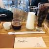 Seek Cafe บางนา